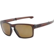 Oakley F 009246-05 napszemüveg