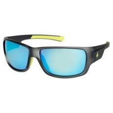 Quiksilver DAMON EQS1191 XBBB napszemüveg