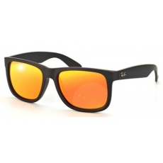 Ray-Ban RB4165 622/6Q JUSTIN napszemüveg