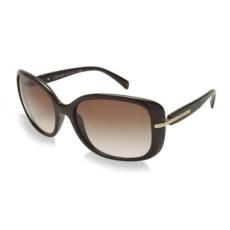 Prada 08OS DHO0A6 napszemüveg