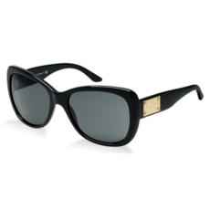 Versace VE 4250 GB1/87 napszemüveg