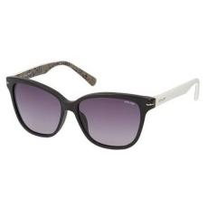 Police S1881 0703 napszemüveg