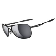 Oakley OO4060 10 CROSSHAIR napszemüveg