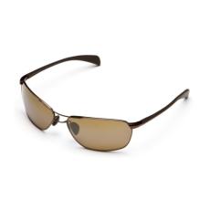 Maui Jim MJ325-23 KAHULUI HARBOR napszemüveg