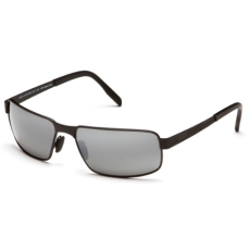 Maui Jim MJ187-02M CASTAWAY napszemüveg