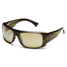 Maui Jim MJ283-15C FIVE CAVES napszemüveg
