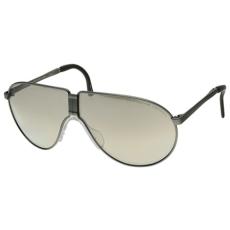 Porsche Design P8480 Y 135 napszemüveg