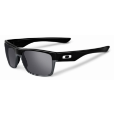 Oakley OO9189 02 TWOFACE napszemüveg