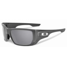 Oakley OO9194 07 napszemüveg