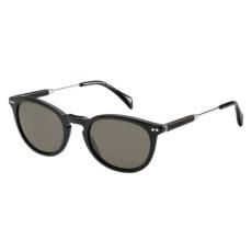 Tommy Hilfiger TH1198/S 7P070 napszemüveg