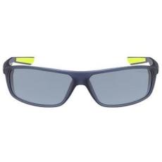 Nike EV0792 003 napszemüveg