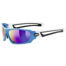 Uvex SPORTSTYLE 306 5308888416 napszemüveg