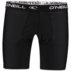 O'Neill PM Freedom Tights Beach short,fürdőnadrág D (O-7A3417-q_9010-Black Out)