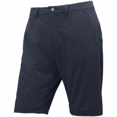 Helly Hansen HP Qd Classic Shorts  D (54118-q_597-Navy)
