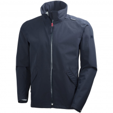 Helly Hansen Royan Jacket  D (62604-q_597-Navy)