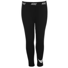 Nike Leggings Nike Essential Print gye.