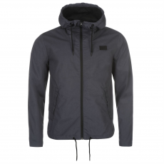 Jack and Jones Kabát Jack and Jones Core Finch fér.