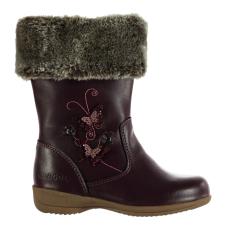 Kangol Téli cipő Kangol Felicity gye.
