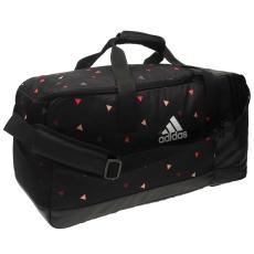 Adidas Utazó táska adidas 3S Performance Teambag