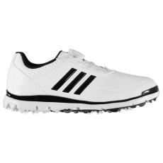 Adidas Golfcipő adidas Adistar Boa női