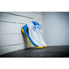 Under Armour Curry 3 Dub Nation Home Edition