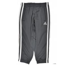 Adidas PERFORMANCE Kisgyerek fiú Jogging alsó LB GYM KN PT