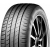 KUMHO TIRES HS51 SOLUS 205/45 R17 88W