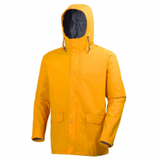 Helly Hansen Lerwick Jacket  D (64031-q_344-Essential Yellow)