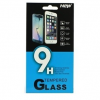 Samsung A310 GALAXY A3 (2016) TEMPERED GLASS KIJELZŐVÉDŐ ÜVEG