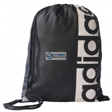 Adidas Worek na buty adidas Linear Performance Gym Bag S99986