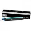Lexmark 54G0P00 DRUM [Dobegység] (eredeti, új)