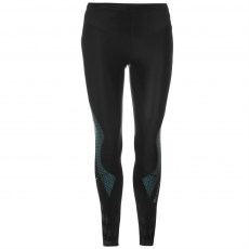 Mizuno Leggings Mizuno HC Long Running női