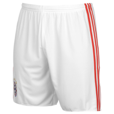 Adidas Sportos rövidnadrág adidas Bayern Munich Home 2016 2017 fér.