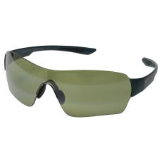 Maui Jim MJ521-60M NIGHT DIVE napszemüveg