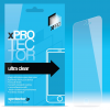 xPRO Ultra Clear kijelzővédő fólia Lenovo K6 Note készülékhez
