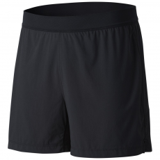 Columbia Titan Ultra Short D (1728181-q_010-Black)