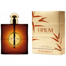 Yves Saint Laurent Opium EDP 50 ml parfüm és kölni