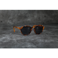 Cheap Monday Cytric Sunglasses Prison Turtle Brown