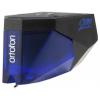 ACOUSTIC ENERGY Ortofon 2M Blue