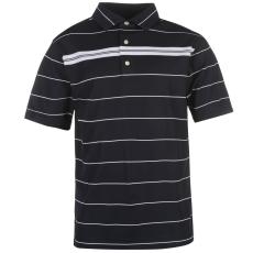 Footjoy Sportos pólóing Footjoy Smooth Pique Golf fér.