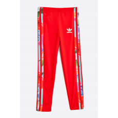 ADIDAS ORIGINALS Gyerek legging 116-158 cm