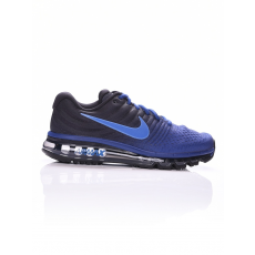Nike Air Max 2017 (p2035)