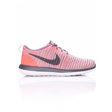 Nike Roshe Two Flyknit (GS) (p2046)