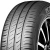 KUMHO TIRES KH27 ECOWING 175/65 R15 84H