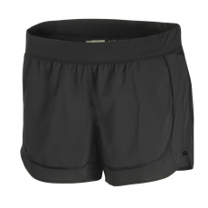 Columbia Titan Ultra Short D (1728231-q_010-Black)