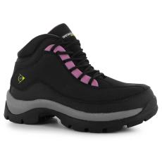 Dunlop Munkacipő Dunlop Safe Hike női