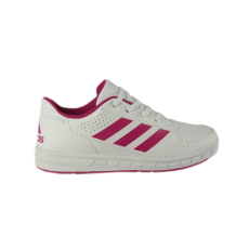 Adidas Lány Sportcipő AltaSport K