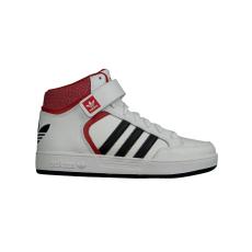 ADIDAS ORIGINALS Adidas kamasz fiú cipő VARIAL MID J