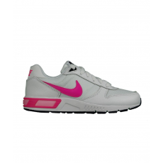 Nike lány cipő NIGHTGAZER (GS)