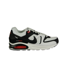 Nike AIR MAX COMMAND Férfi Cipő